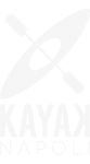 KayakNapoli