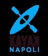logo_loadingpage 1