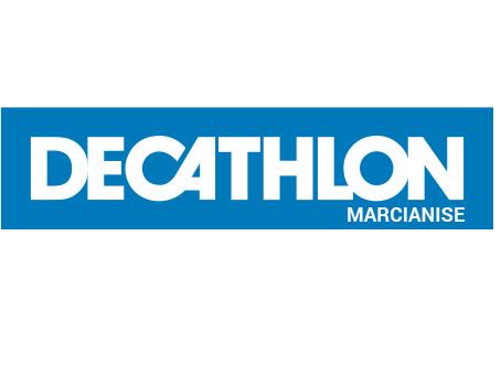 logo_decatlon